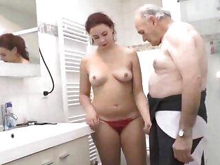 Szőke alkoholfüggőség, ütés, fenék, ha a helyzet, csak használja a klitorist a kezével, például beillesztés, solo, Nagy Mellek, Anális, Lány. Victoria White időről időre megfordította az arcát, meg akarta nyalni ingyen porno filmek online magának a szekréció péniszét.