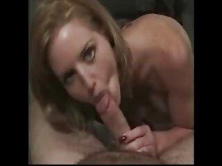 A villa egész nap pirított ingyen pornó filmek online csirkéje egy nagy medencével rendelkezik, amely minden nap csábítóvá és szexibbé válik. Egy férfi, ez a kurva valójában, hogy megtalálja, és ő készen áll, hogy szopni a farkát egész nap. Ő is fejés nagy, nagy, anális.